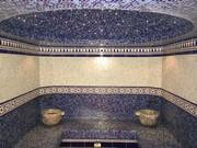 СПА-комплекс в Апарт-отеле